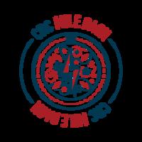 Standard race8804 logo.bacizq