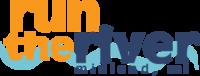 Standard race86653 logo.beovvv