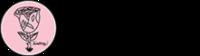 Standard race32998 logo.bcedcj