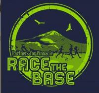 Standard race12142 logo.bzzpr0