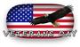 Display race78233 logo.bdjcjw