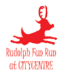Display race19633 logo.bvgiij