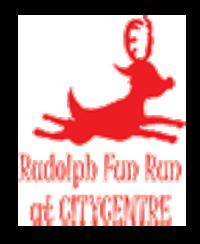 Standard race19633 logo.bvgiij