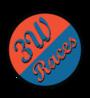 Display race27499 logo.bwyidr