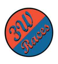 Standard race27499 logo.bwyidr
