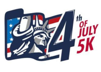 Standard race49125 logo.bbarop