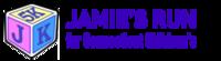 Standard race69710 logo.bepyk7