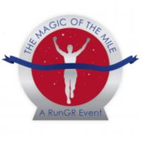 Standard race28260 logo.bwgyle