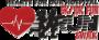 Display race84775 logo.beu7xl