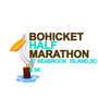 Display race22950 logo.bctf5e