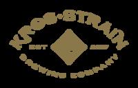 Standard race86957 logo.beqcyi