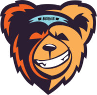 Standard race86610 logo.beoesv