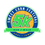 Display race86345 logo.bgrmxw