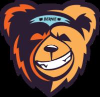 Standard race86613 logo.beoewx