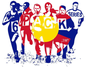 Display race5864 logo.bw  0u