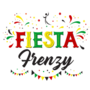 Display race82633 logo.bgegq3