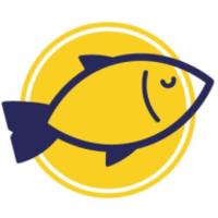 Standard race58949 logo.baouyl