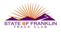 Standard race57935 logo.banjrp