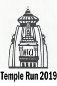 Standard race62440 logo.bcekt1