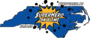 Display race87015 logo.beqt2h