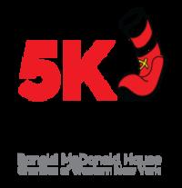 Standard race86539 logo.bezvgr