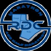 Standard race87025 logo.bequzt