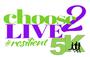 Display race87120 logo.berhgv
