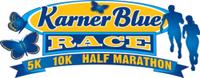 Standard race73497 logo.bchfe