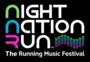 Display race29093 logo.bwntyh