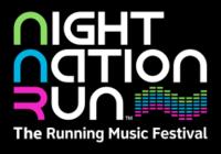 Standard race29093 logo.bwntyh