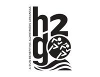 Standard race73856 logo.bcjaeg