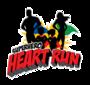 Display race87112 logo.bercfe