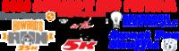 Standard race41794 logo.betiyn