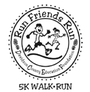 Display race87166 logo.berkly