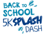 Display race63004 logo.bcwe1i