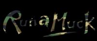 Standard race86398 logo.benllu