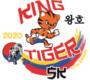 Display race17752 logo.berpg2