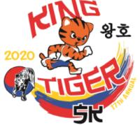 Standard race17752 logo.berpg2