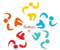 Standard race87048 logo.bese9x