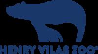 Standard race74716 logo.bemdmk