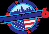 Standard race87161 logo.bgcjnu