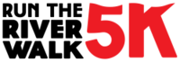 Standard race45728 logo.bbk7qn