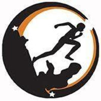 Standard race48281 logo.bzmfjd