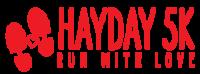 Standard race58788 logo.bdfeep