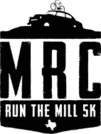 Standard race76816 logo.bc7 mt