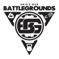 Standard race69149 logo.bb7tb9