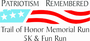 Display race87463 logo.betknx