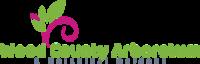 Standard race87117 logo.berd9u
