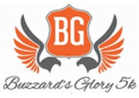 Standard race74508 logo.bcnn7w