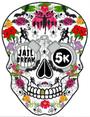 Display race36762 logo.bcwgom